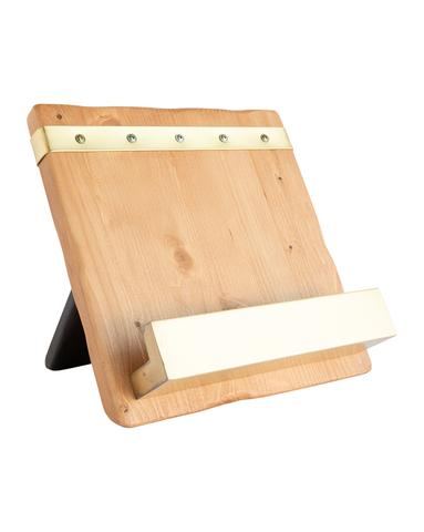 Contemporary_Cookbook_Holder_4_480x480.jpg