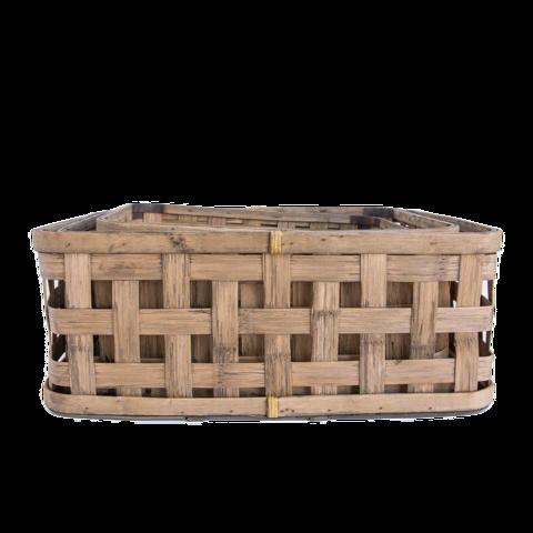 Waldorf_Basket_2_480x480.png
