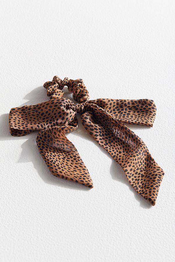 leopard hair.jpeg