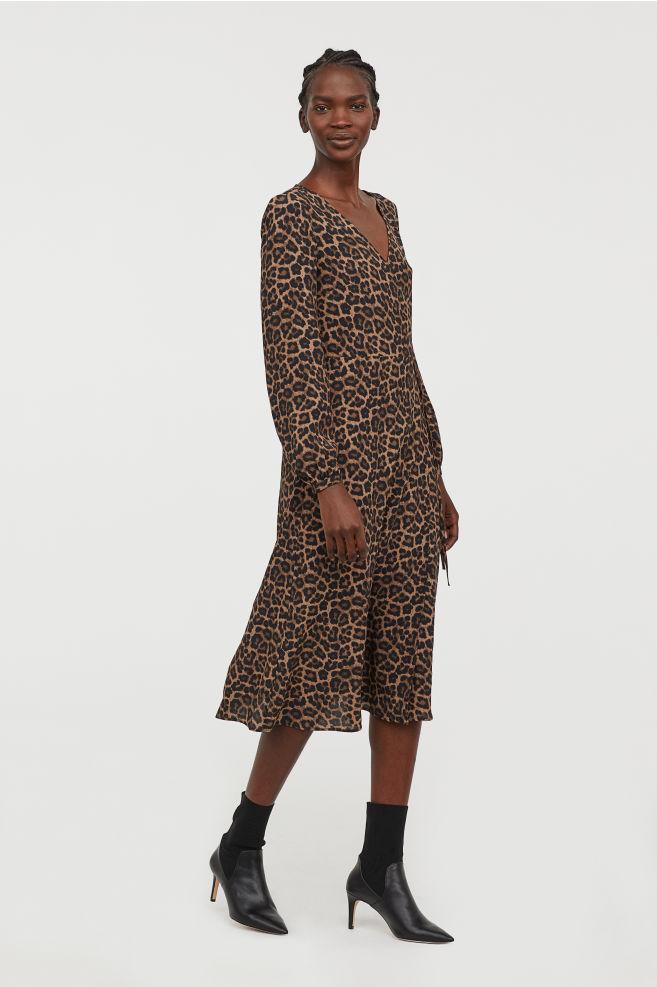 leopard dress.jpeg