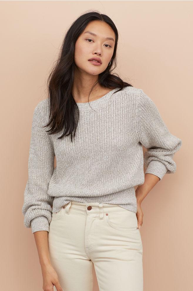 hm sweater.jpeg