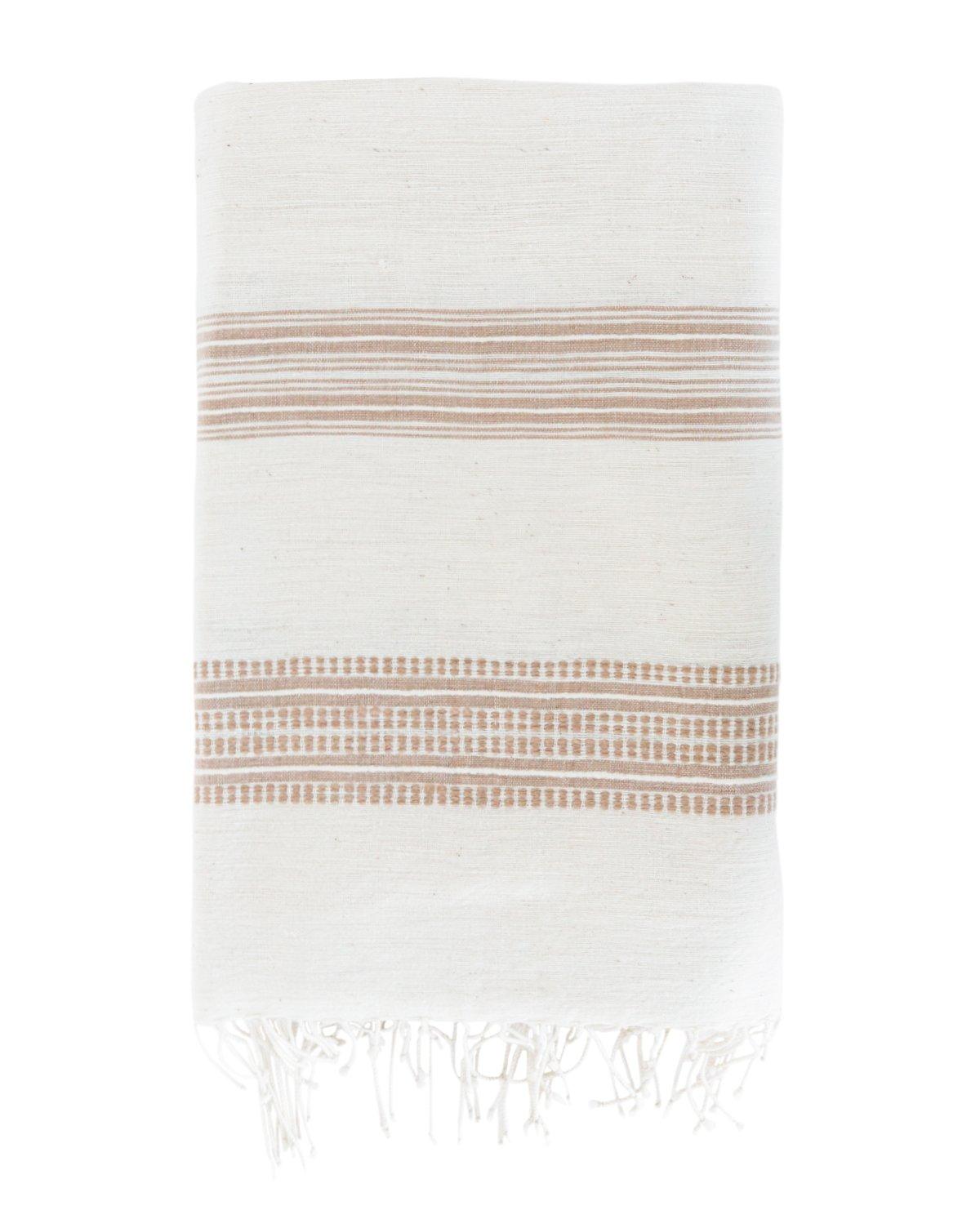 Coronado_Bath_Towel_4_226bc0a5-e5b6-4735-a330-b5f8168b2e15.jpg