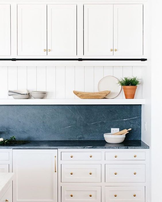Design/Build:  Gather Projects  Styling:  Lexi Grace Design  Photo:  Rennai Hoefer