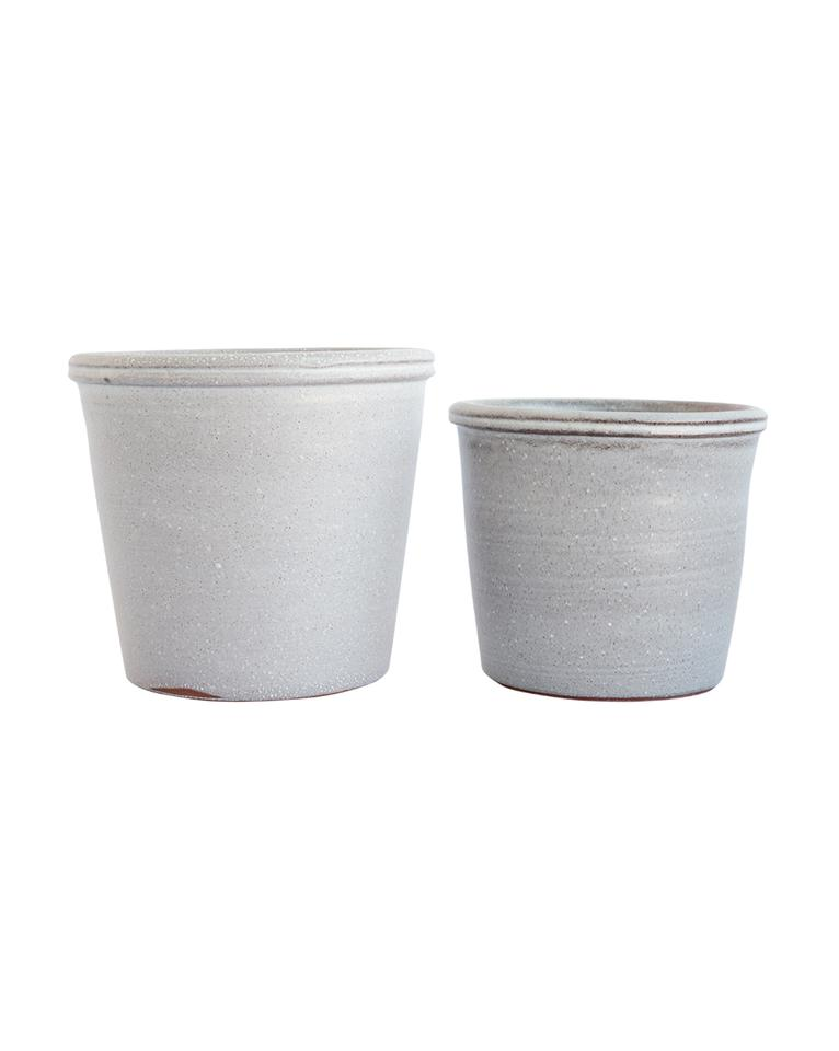 Gray_Terracotta_Pot_1_960x960.jpg