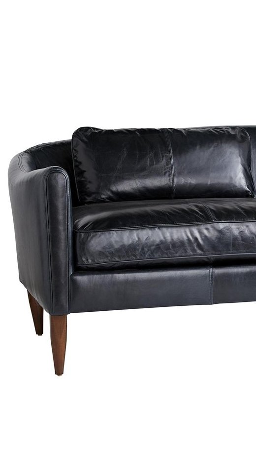 Warner_Leather_Sofa_1.jpg