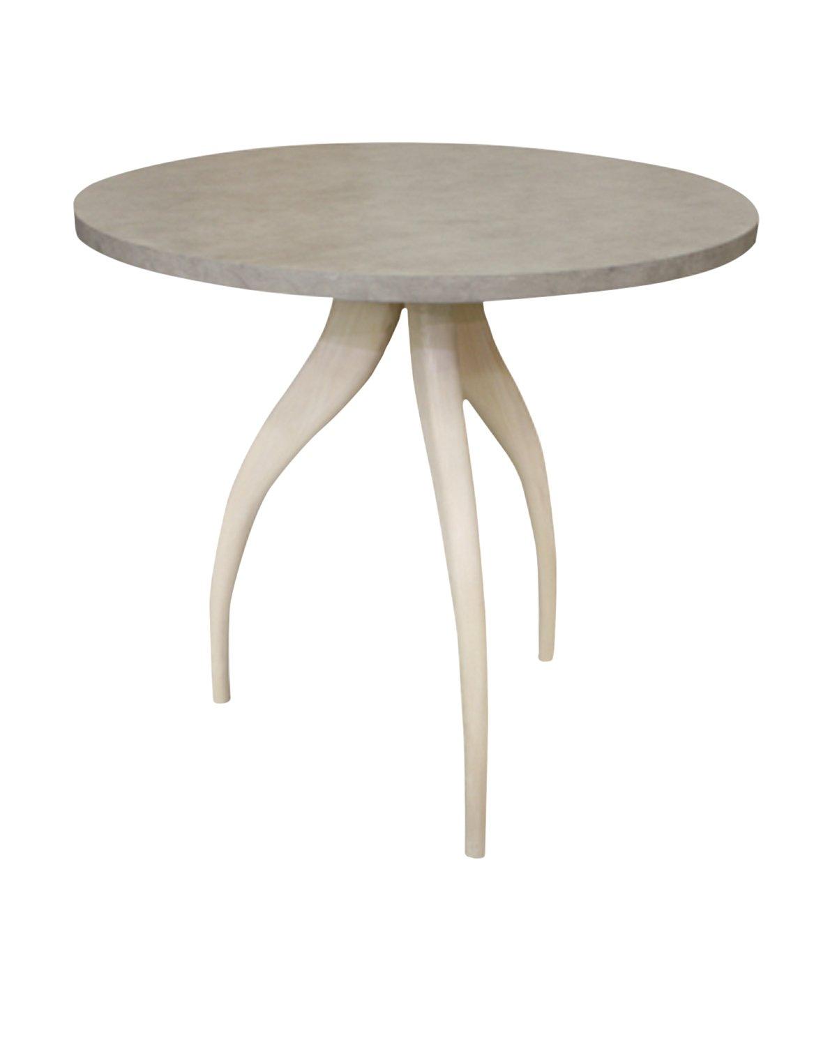 Sonnet_Side_Table_1.jpg