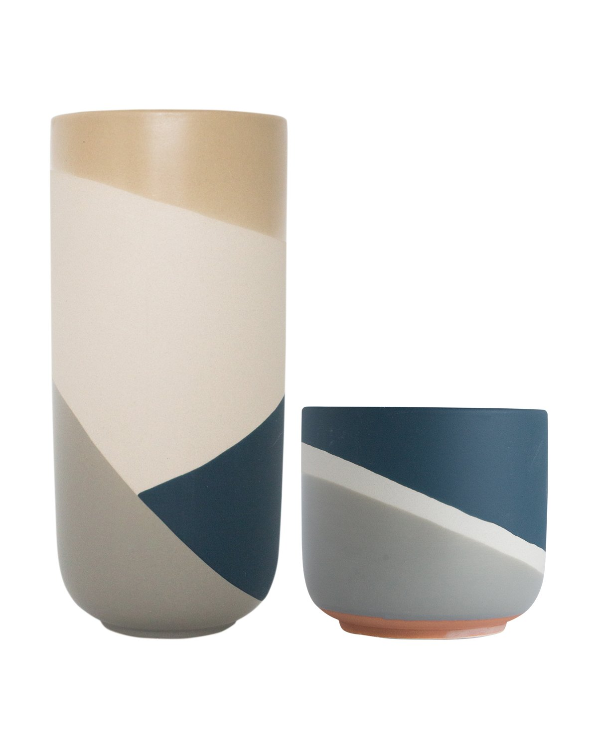 Modern_Dipped_Vase_3.jpg