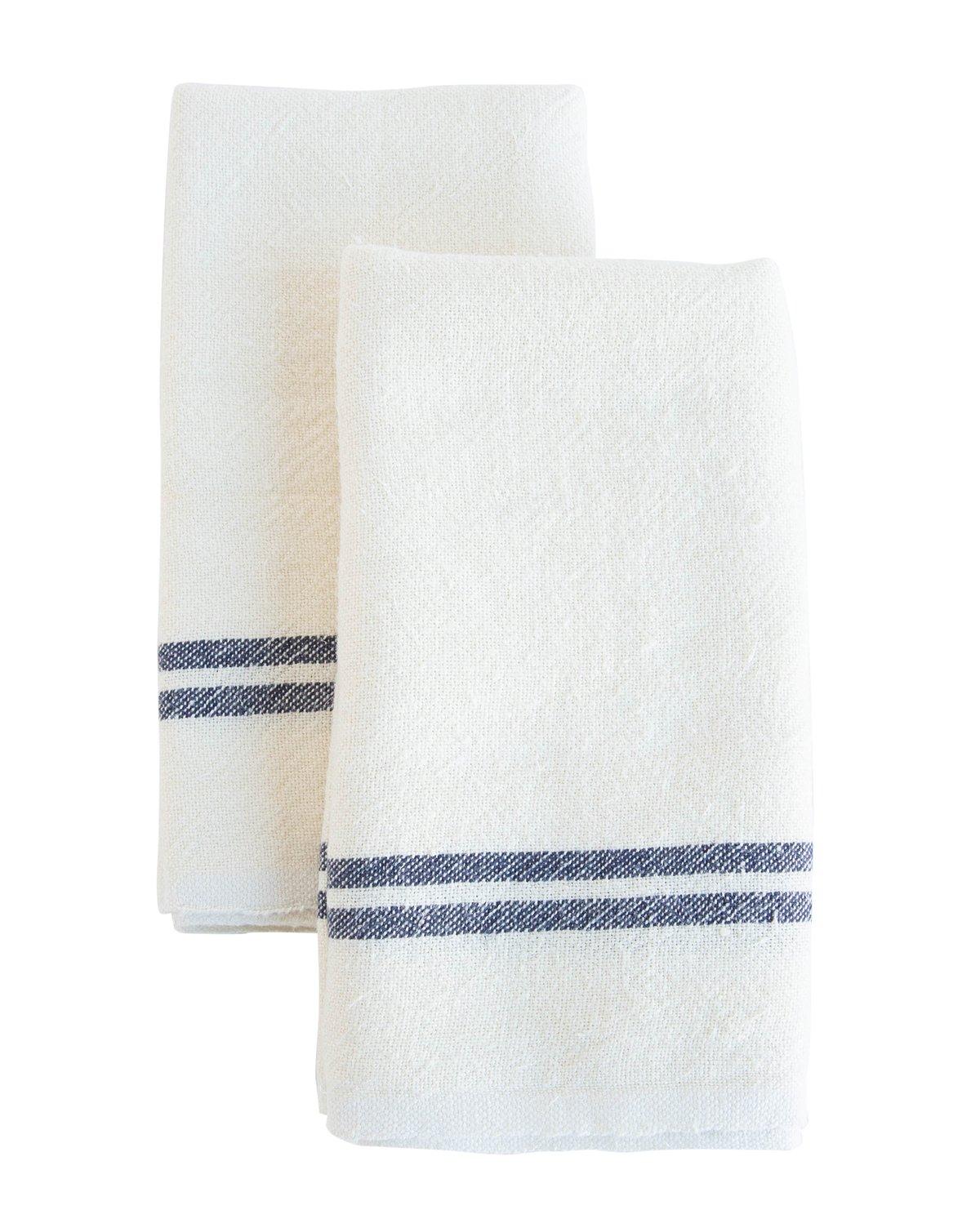 Townsend_Hand_Towels_1.jpg