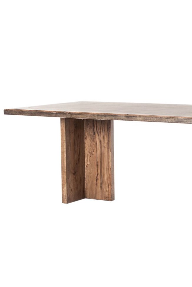 Kinsley_Dining_Table_1.jpg