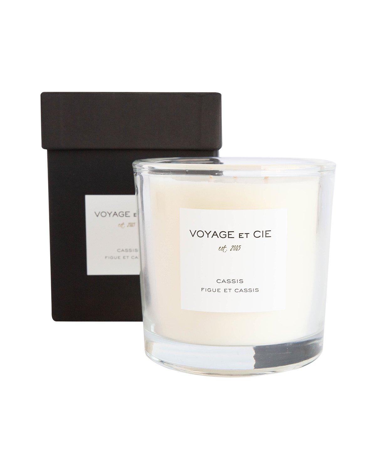Voyage_et_Cie_3-Wick_Candle_3.jpg