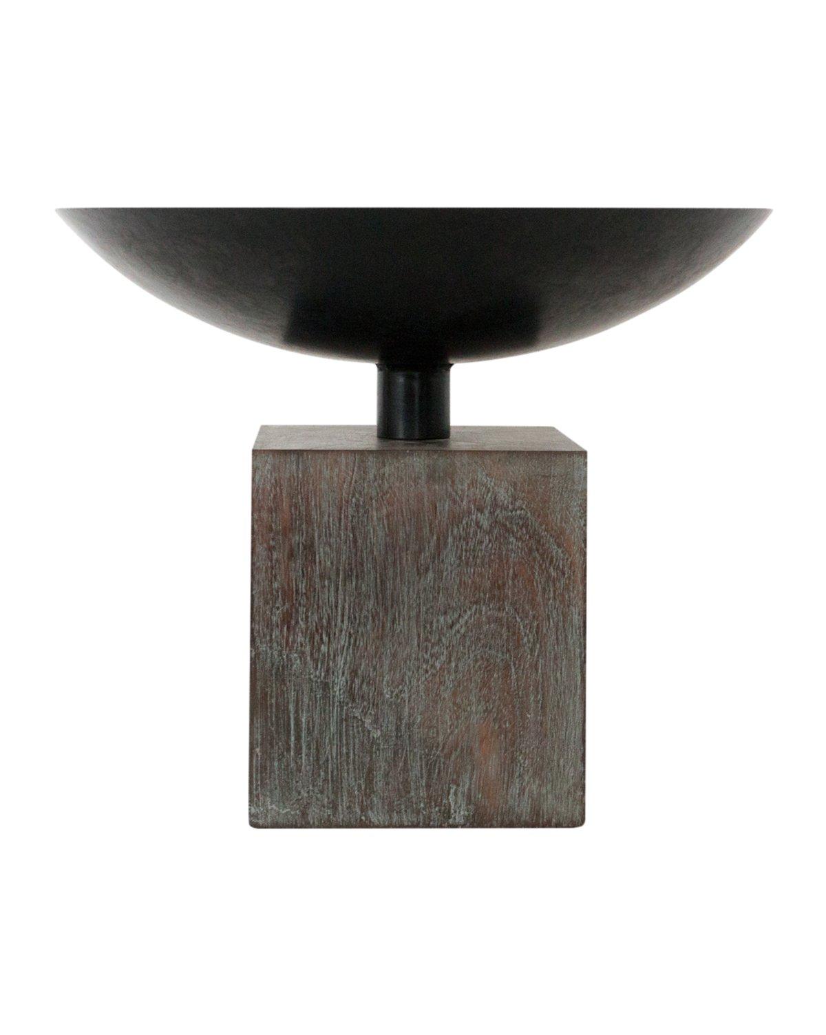 Iron_Wood_Pedestal_Bowl_1.jpg