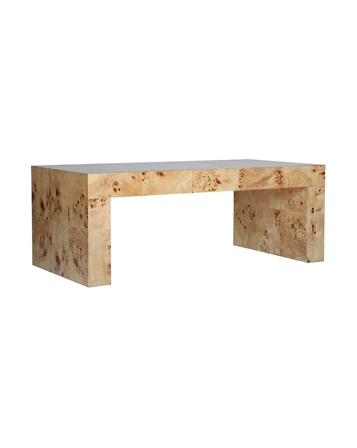 Chloe_Burl_Coffee_Table_2.jpg