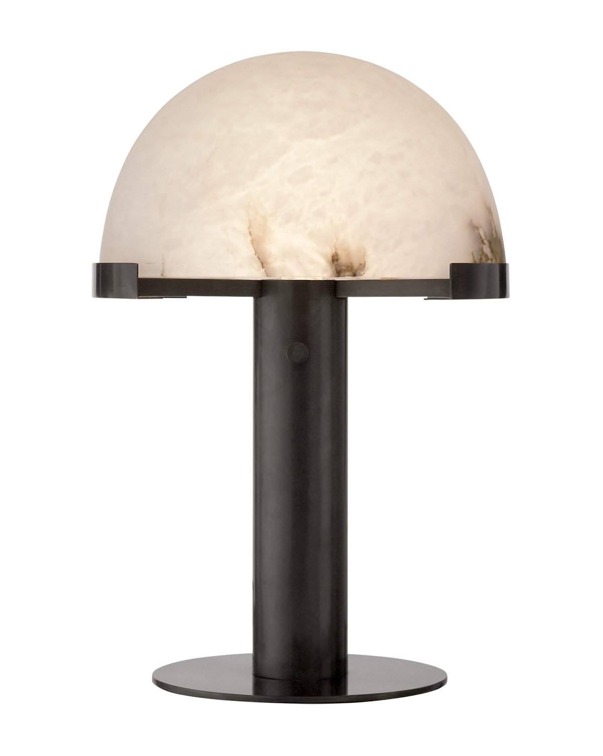 Melange_Desk_Lamp_2.jpg