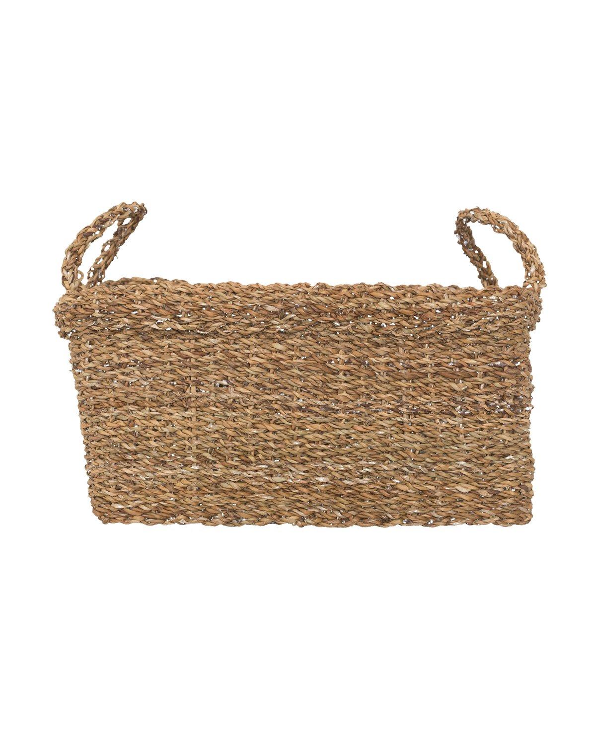 Cuffed_Rectangular_Baskets_main.jpg