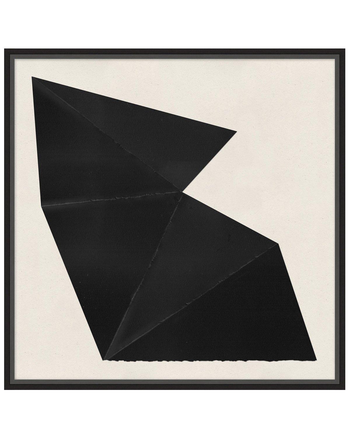 Origami_Art_1_1.jpg