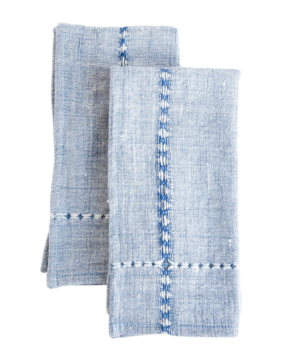 Blue_Pulled_Cotton_Napkins_1.jpg