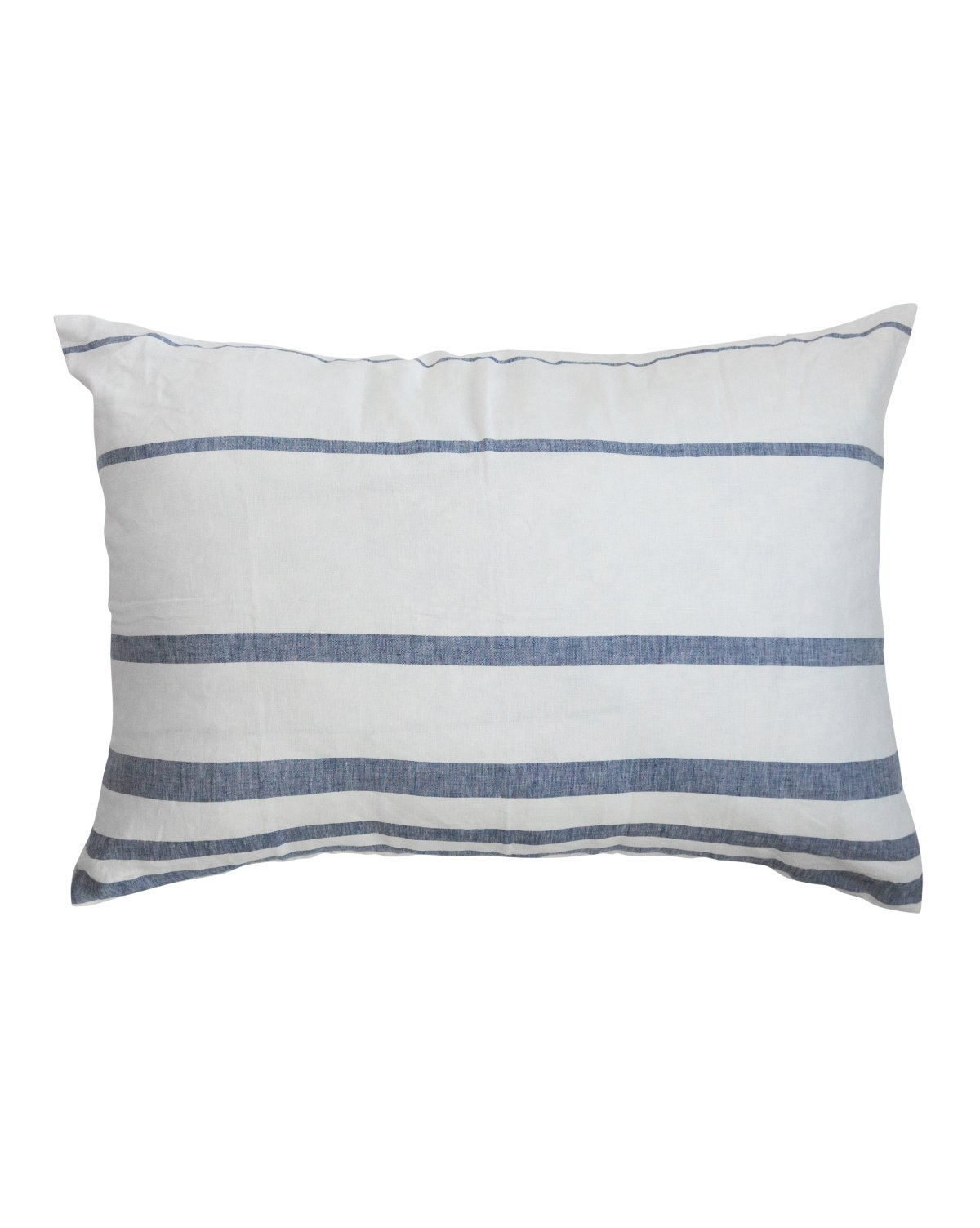 Oreta_Headboard_Cushion_Blue_No_2-1.jpg
