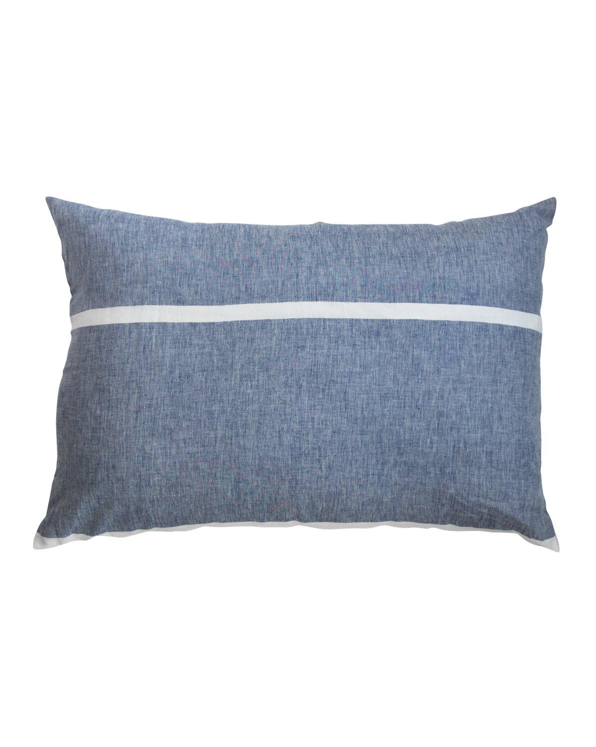 Oreta_Headboard_Cushion_Blue_No_1-1.jpg