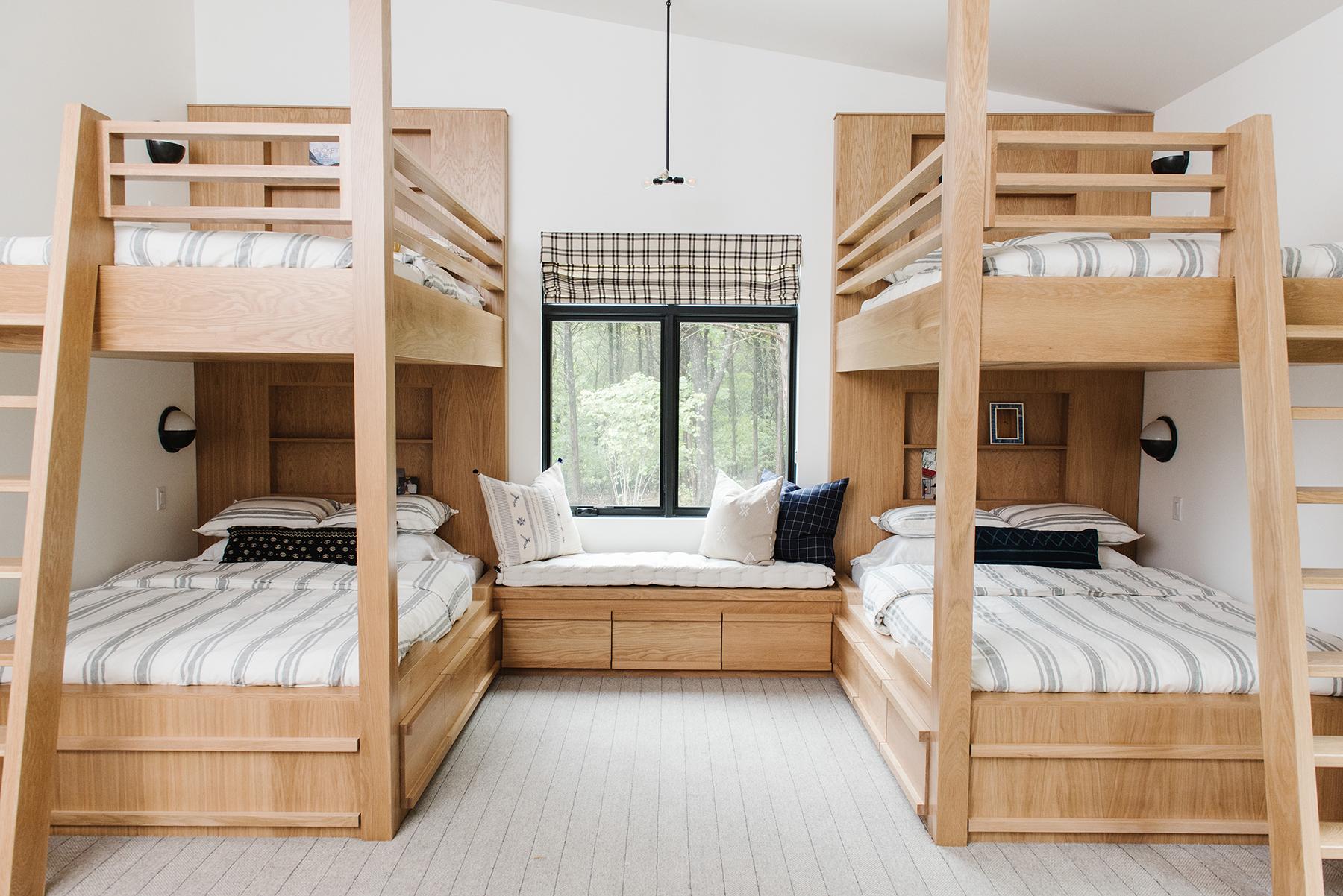 studio-mcgee-bunkbed-tips04.jpg