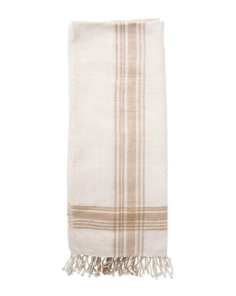 Hand_Towels_3_960x960.jpg