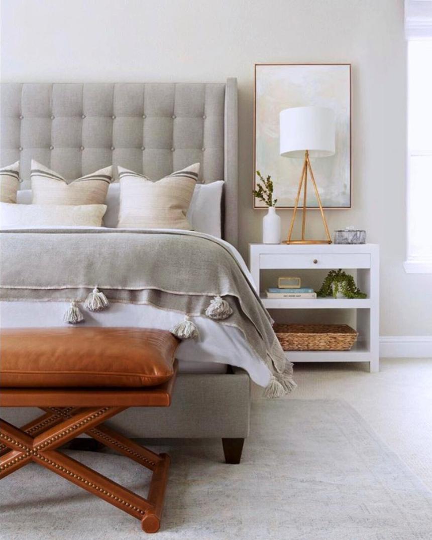 Design by  Lindsey Home Design