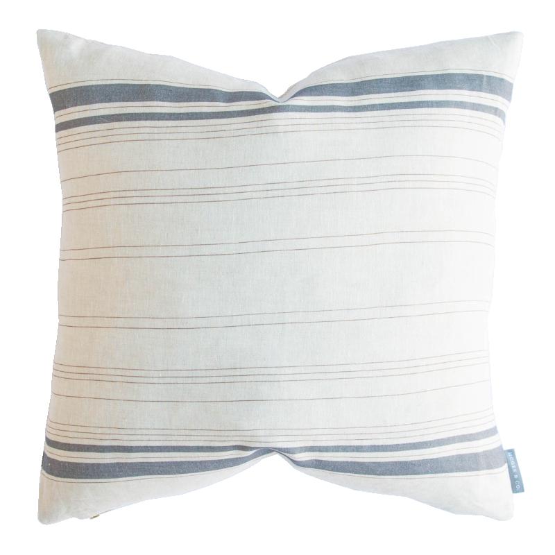 Gathre_French_Stripe_Pillow_2.png