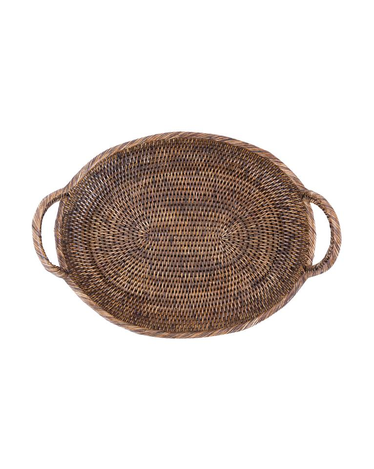 Oval_Rattan_Tray_New_1_960x960.jpg