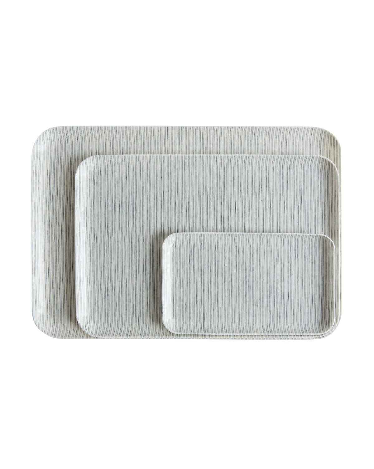 Thin_Stripe_Linen_Tray_1.jpg