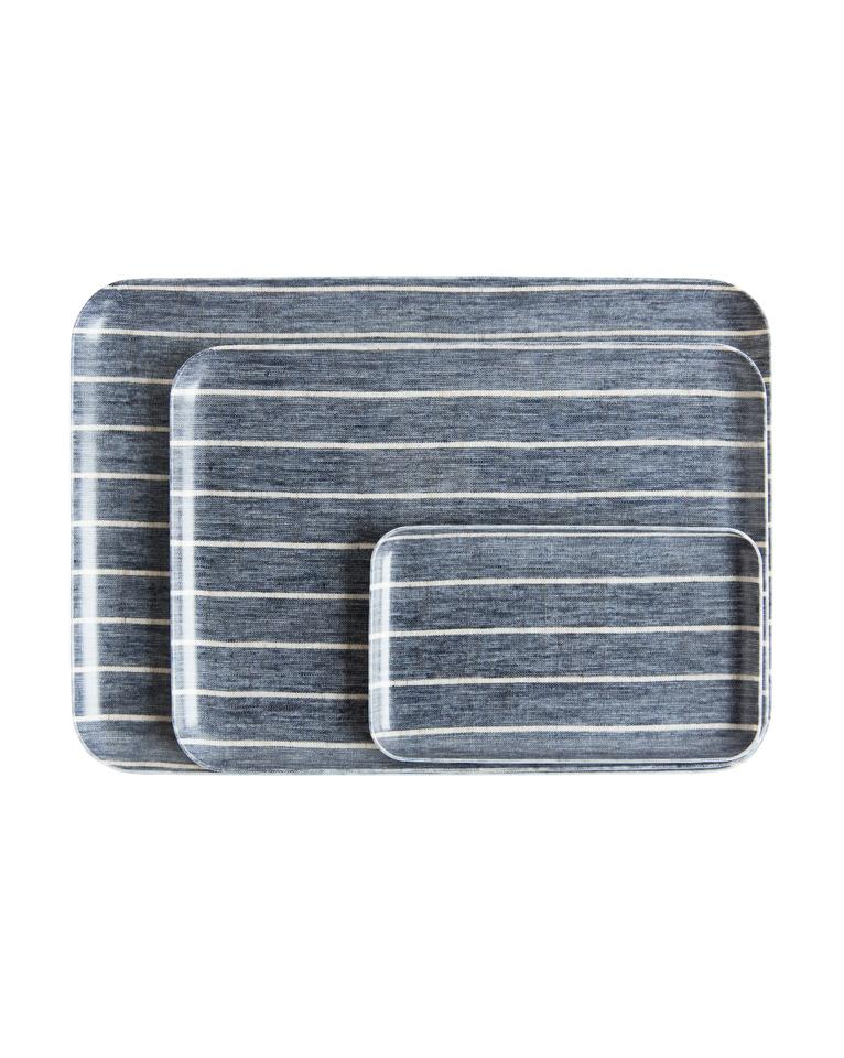 Wide_Stripe_Linen_Tray_1_960x960.jpg