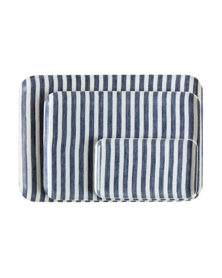 French_Stripe_Linen_Tray_1_960x960.jpg