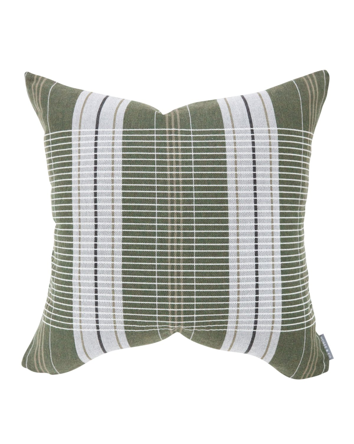 Oxford_Woven_Plaid_-_Green_5c5c94b1-9f6f-4296-82eb-611f87ddaf67.jpg