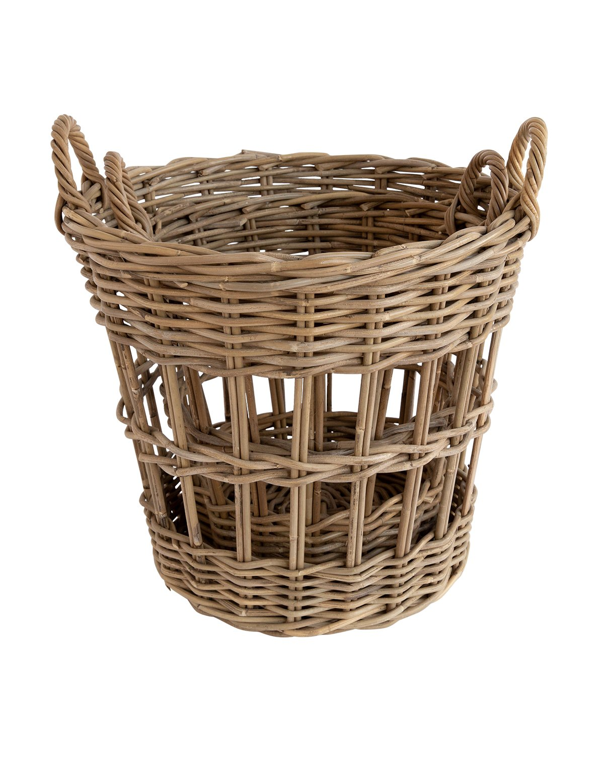 Gray_Rattan_Basket_1.jpg