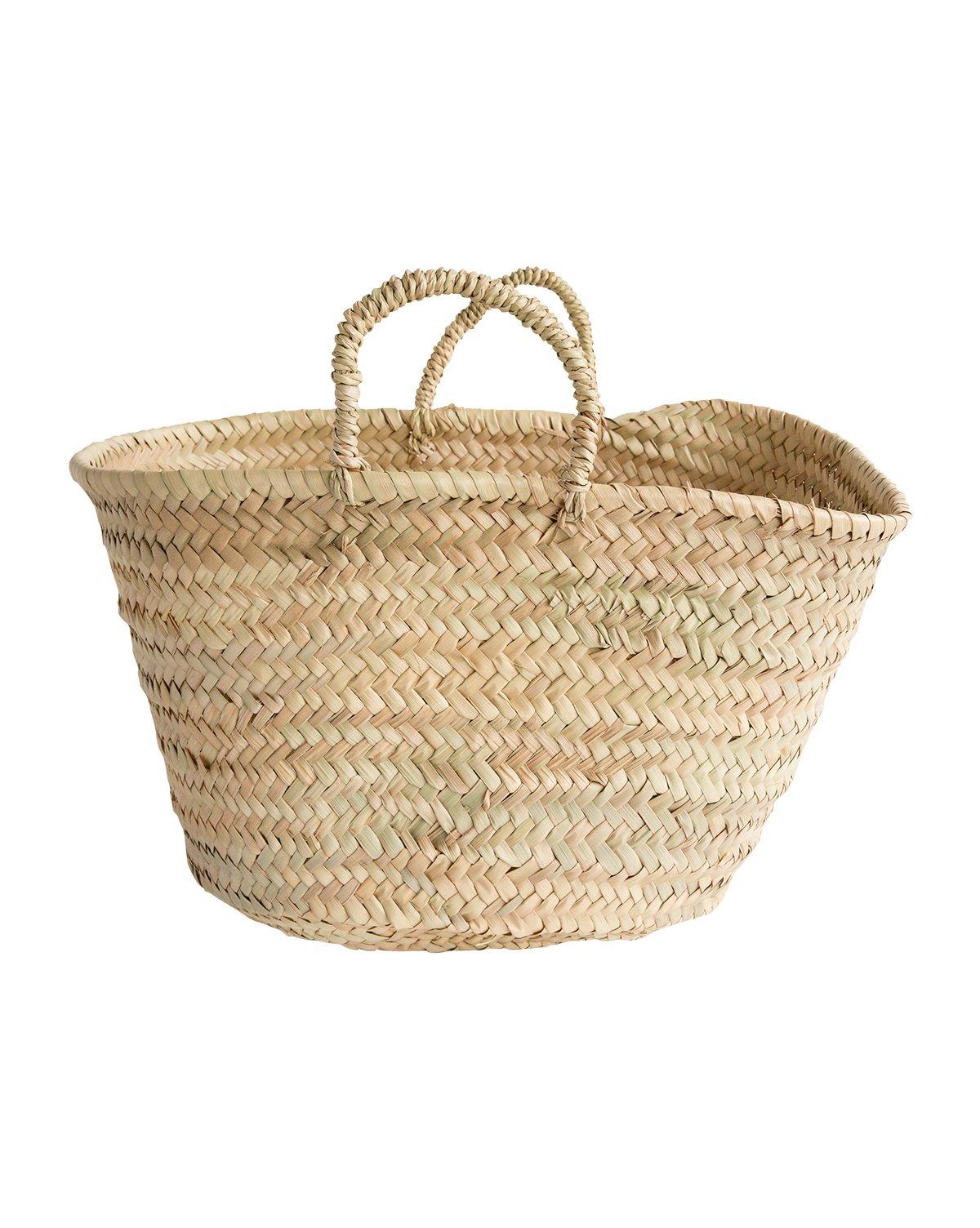 Caravan_Basket_3.jpg