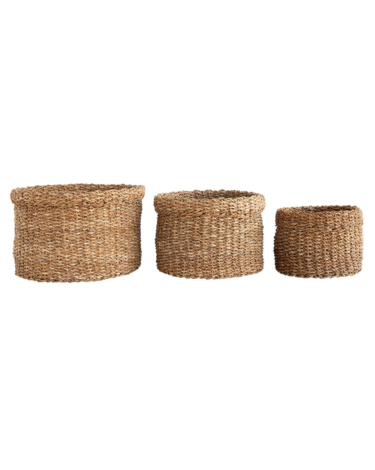 Cuffed_Seagrass_Baskets_2.jpg