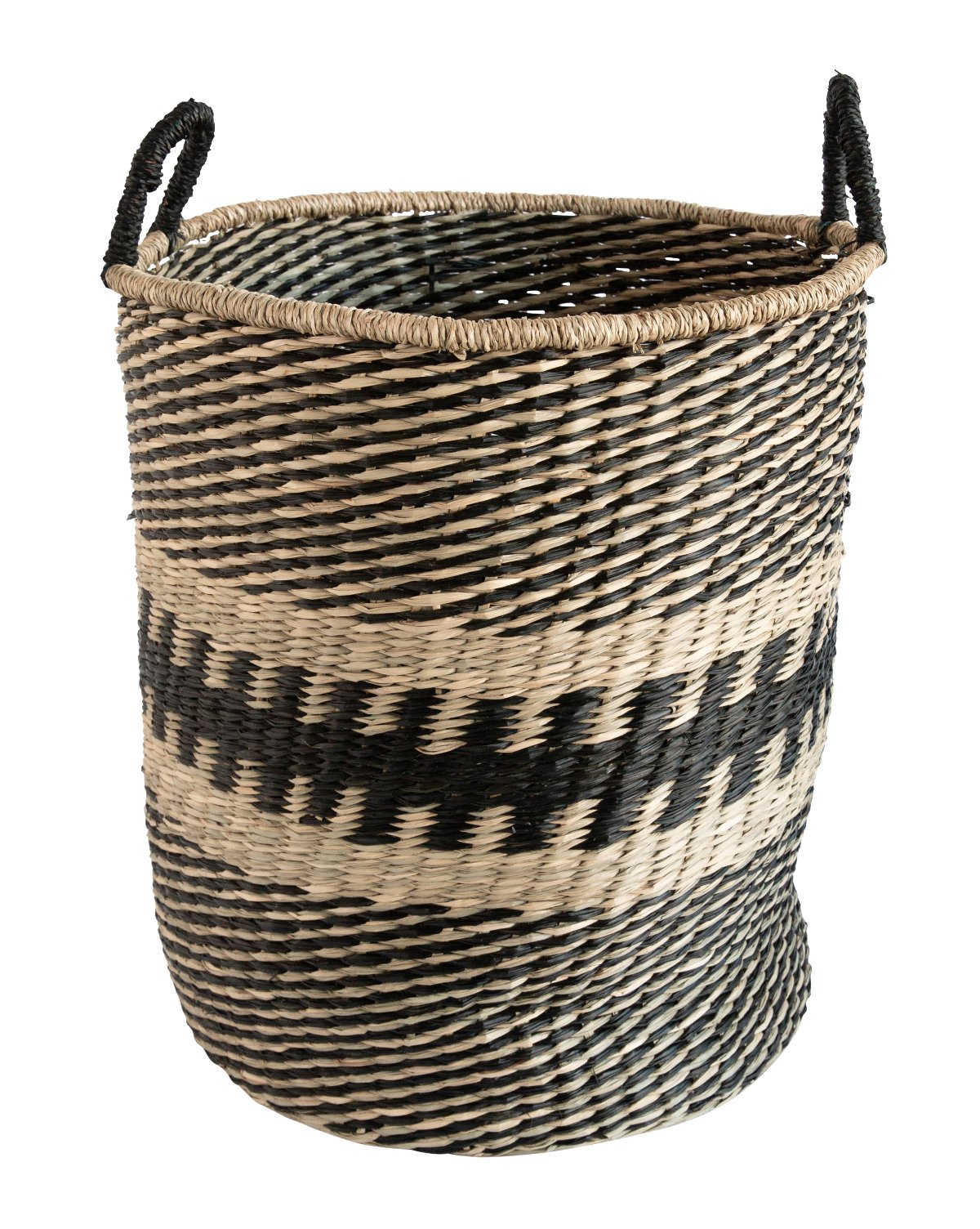 Seagrass_Hamper_4.jpg