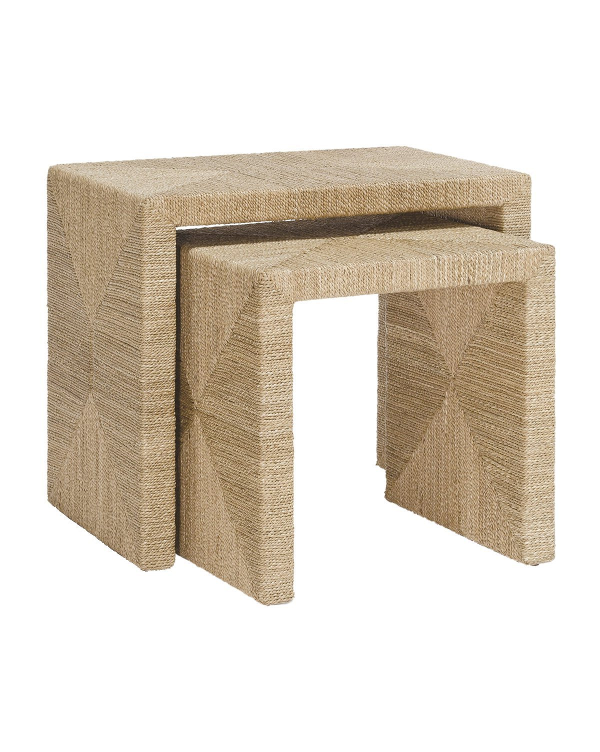 Ellie_Nesting_Tables_1_copy.jpg