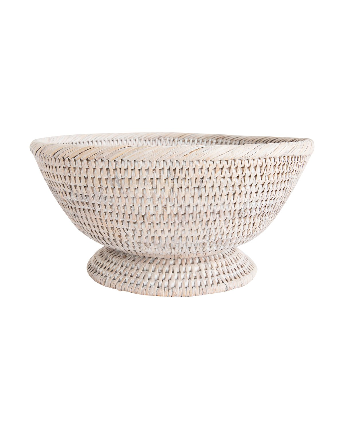 Pedestal_Bowl_1.jpg