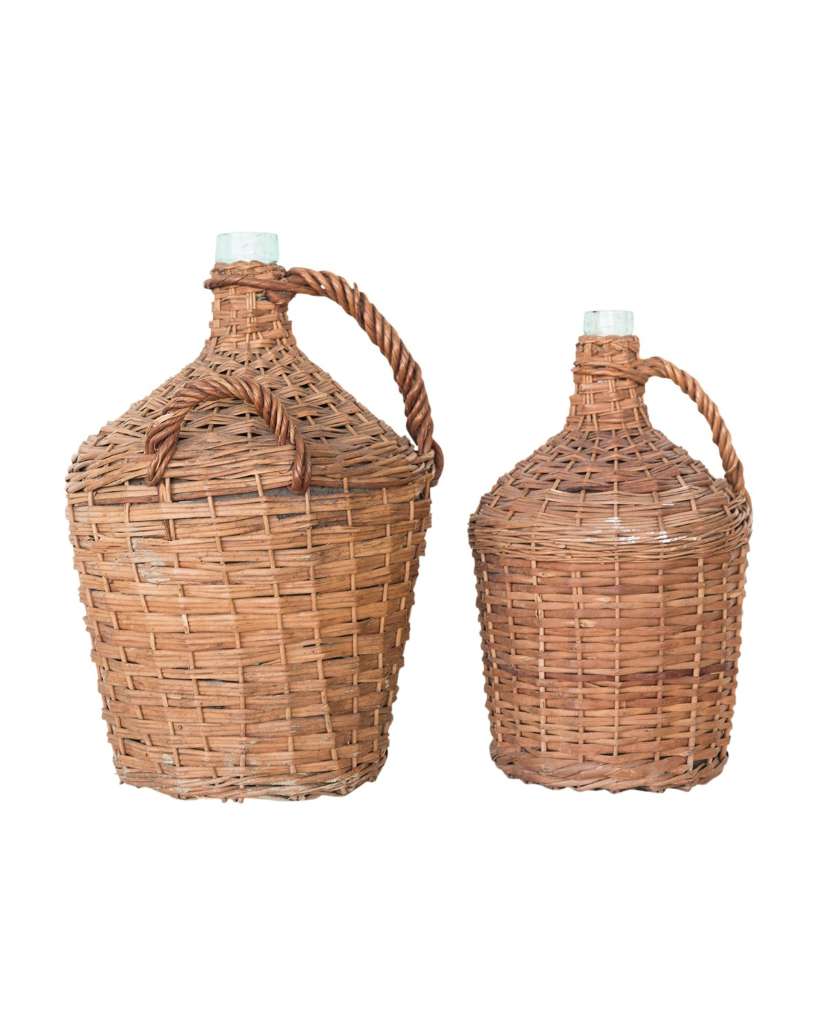 Wicker_Demijohn_Bottle_1.jpg