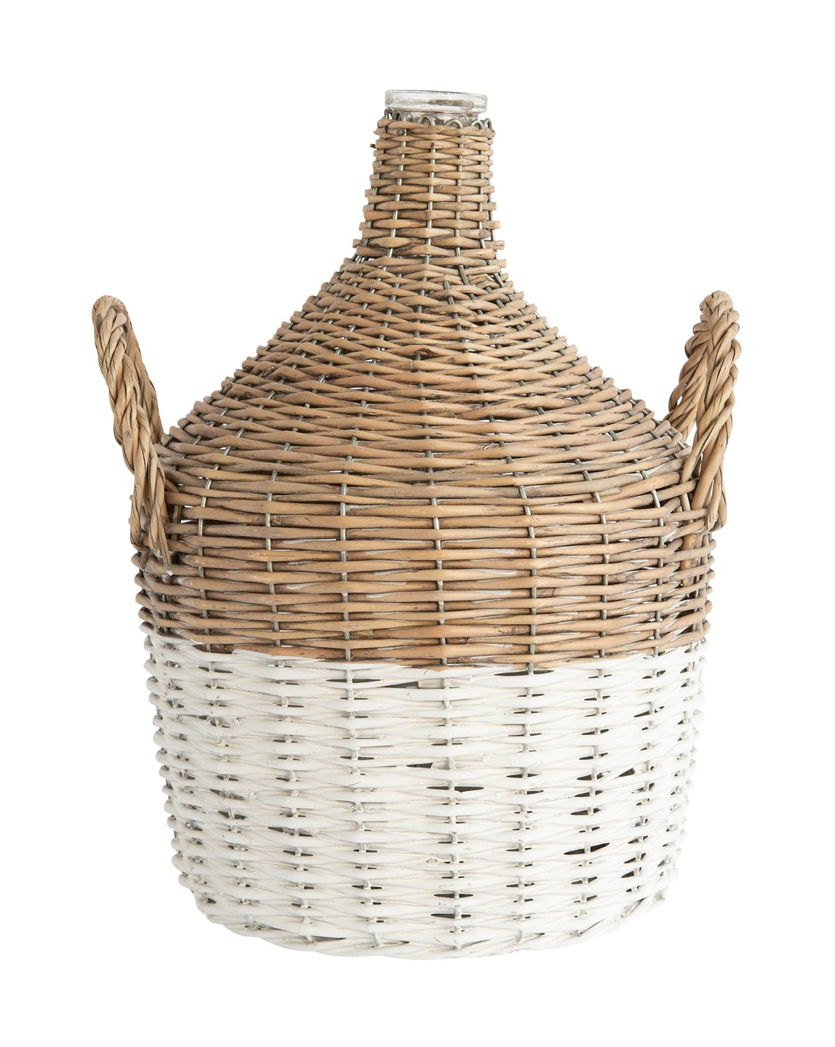 Dipped_Wicker_Demijohn_Bottle_1.jpg