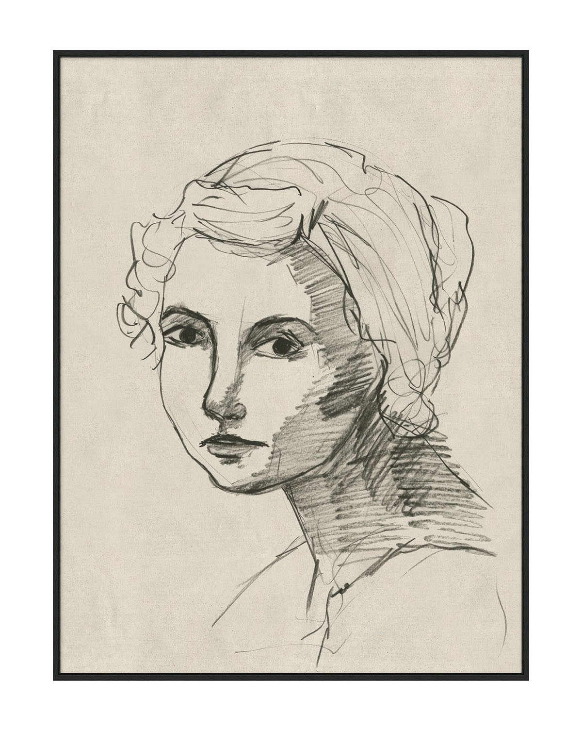 Portrait_of_a_Lady_1_1.jpg