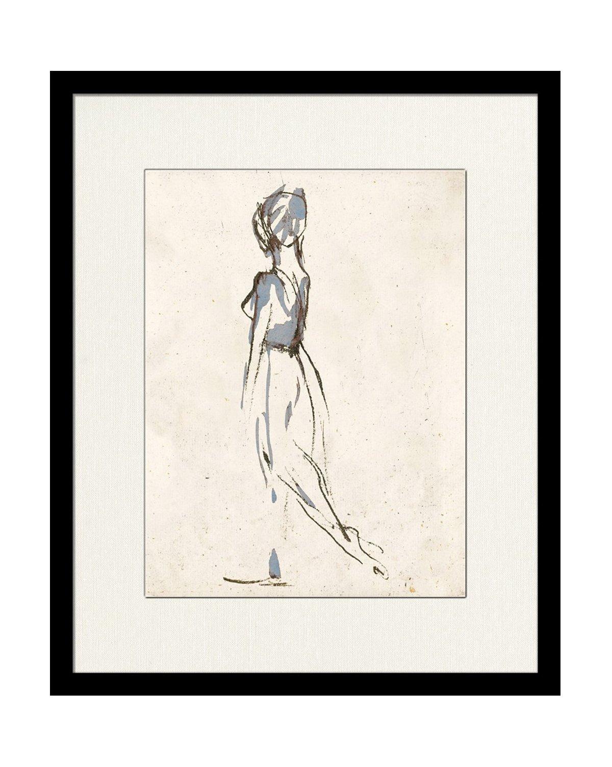 Ballerina_Sketch_1_1 (1).jpg