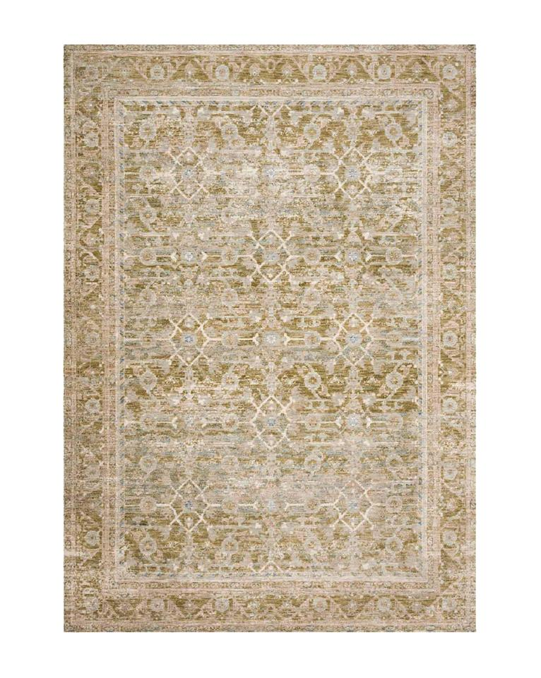 Montreal_Patterned_Rug_1_960x960 (1).jpg