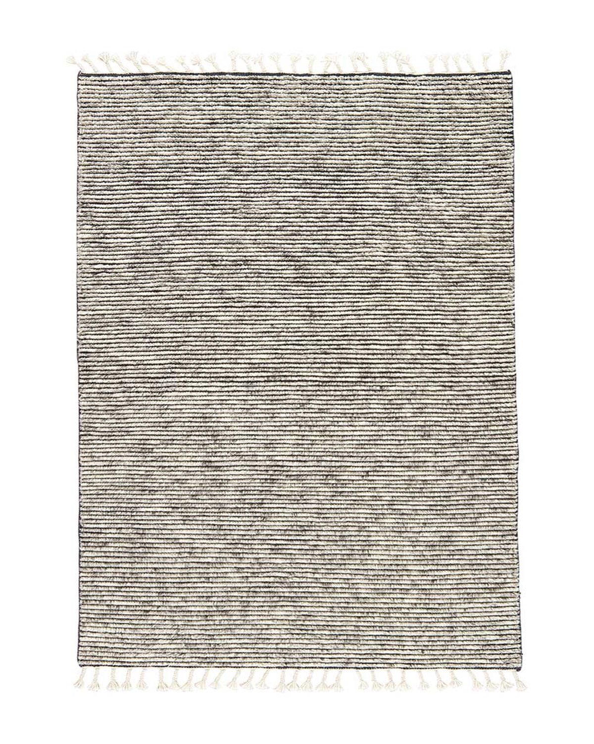 Buenos_Aires_Hand-Knotted_Wool_Rug_1.jpg