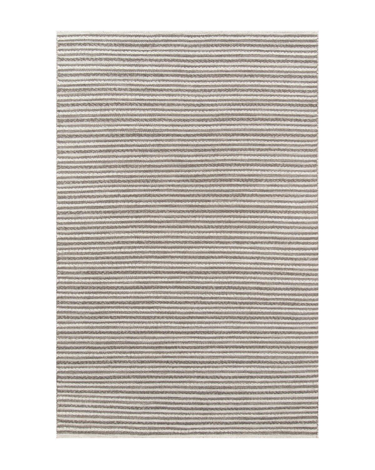 Coventry_Hand-Woven_Wool_Rug_1.jpg