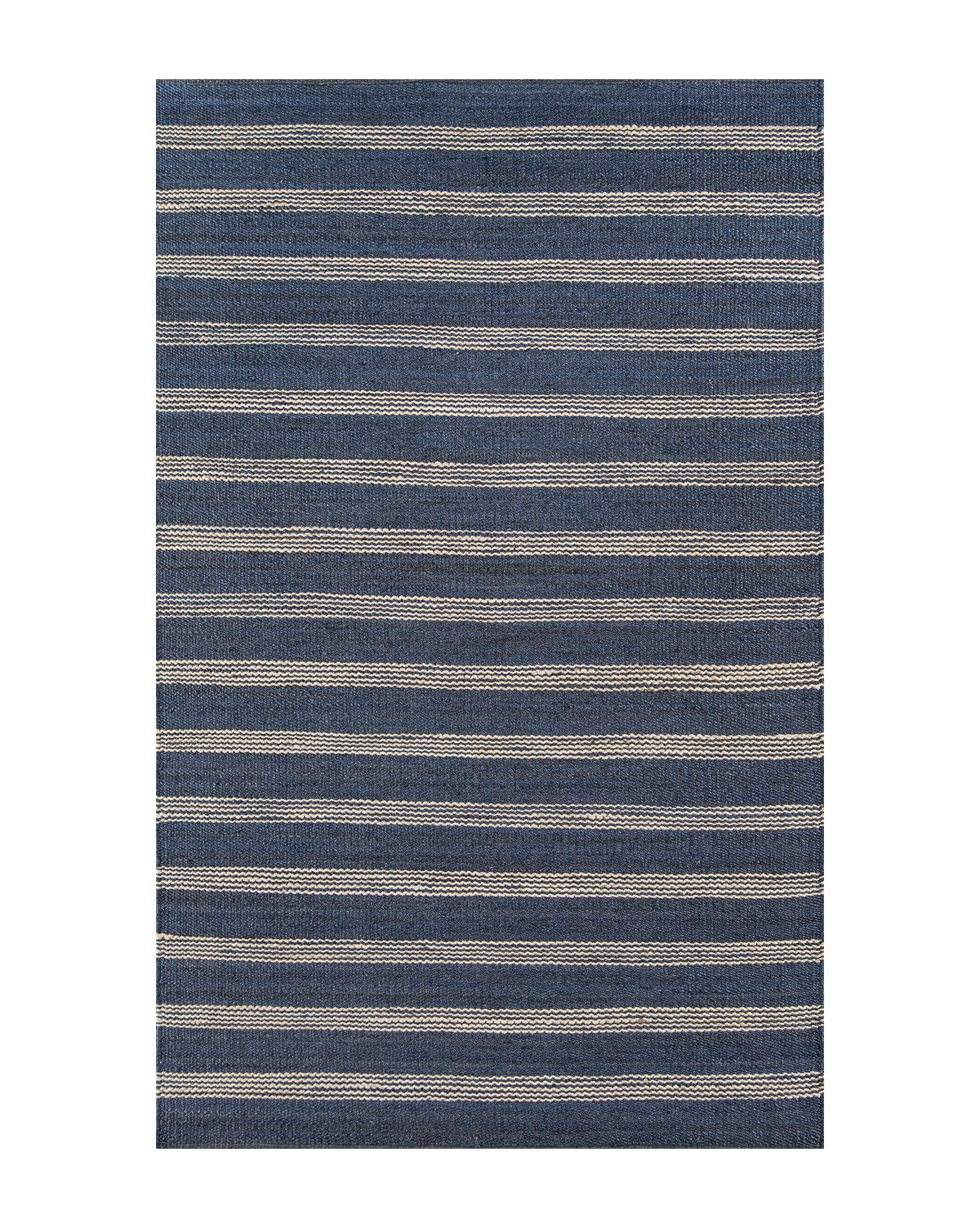 Bunbury_Blue_Rug_1.jpg