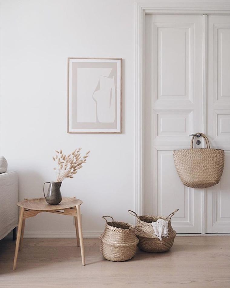 Design by  Anna Biström