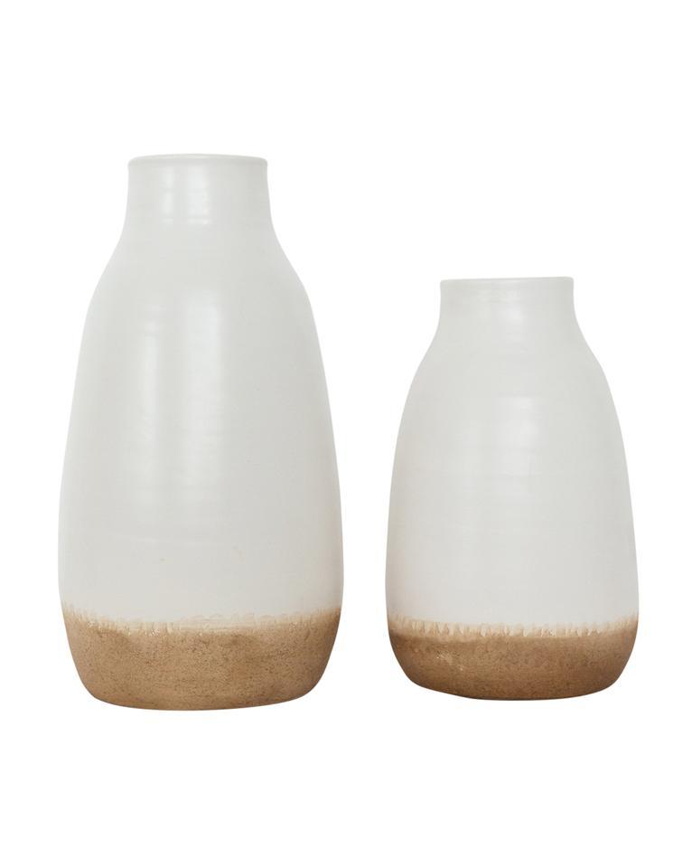 Banded_Bottom_Vase_1_960x960.jpg