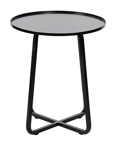 Viola_Side_Table_1_large.jpg
