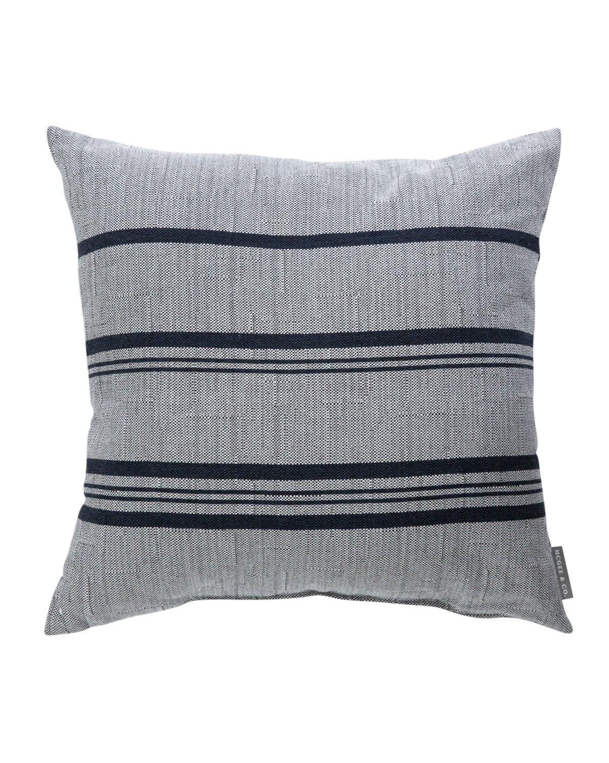 Rowan_Stripe_Indoor_Outdoor_Pillow.jpg