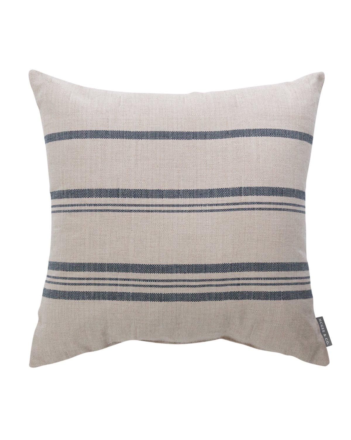 Rowan_Stripe_Indoor_Outdoor_Pillow1_629b21c7-e168-469a-a385-e22cfa8098be.jpg